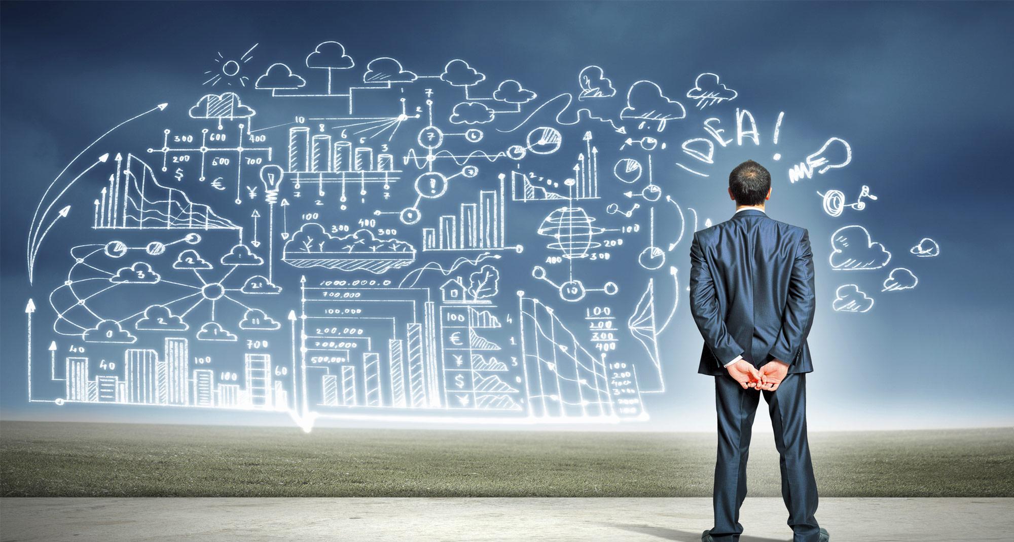 IMMAGINE L'importanza nell'organizzazione di avere ruoli specifici nel rispetto della gerarchia aziendale