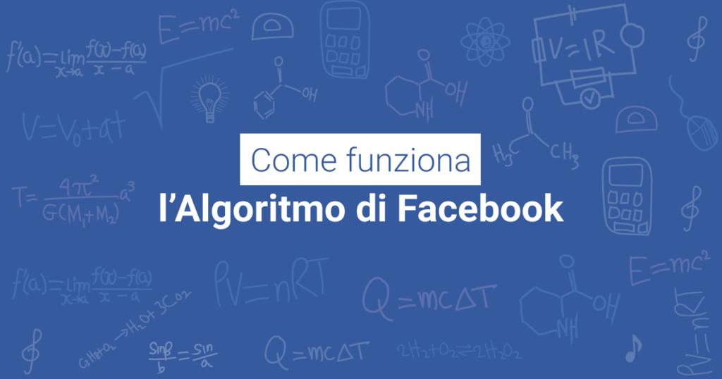 Prolution e Facebook