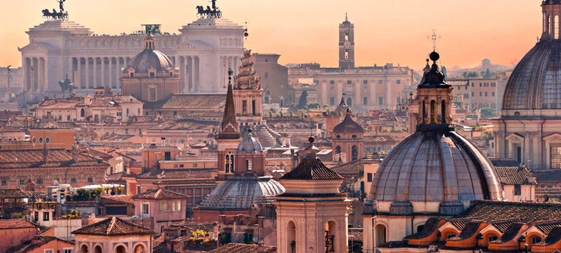 IMMAGINE Beni culturali e digitale: l'inizio della rivoluzione italiana?