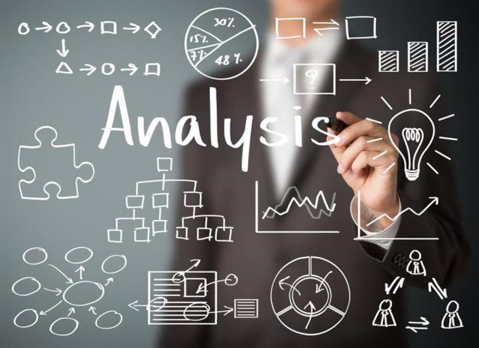 Analisi Marketing
