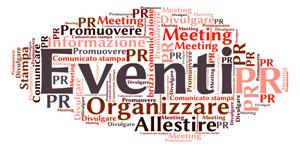 Organizzazione di Eventi