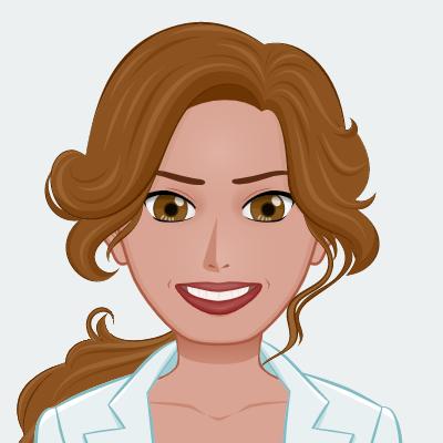 Jessica - Business Doctor