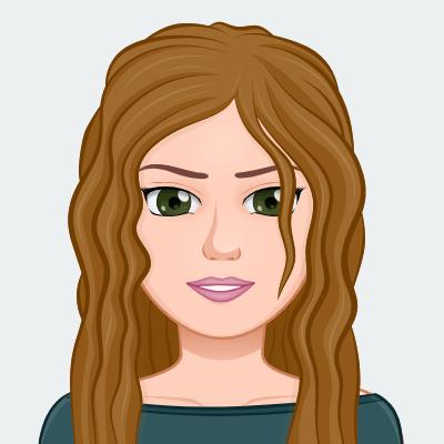 Manuela  - SEM Specialist