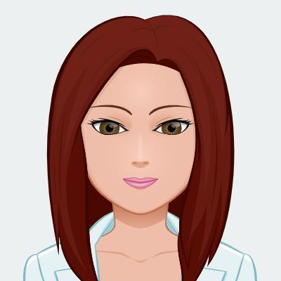 Valentina - Business Doctor Strategist