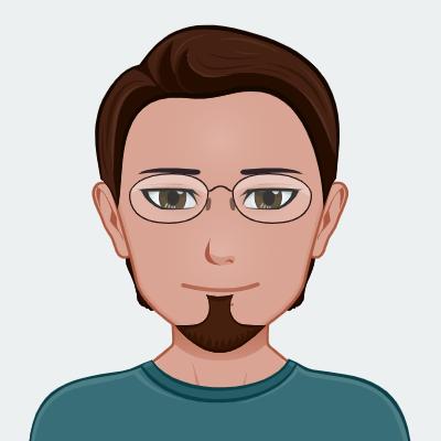 Simone  - IT Developer